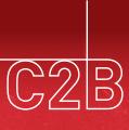 C2B Annecy